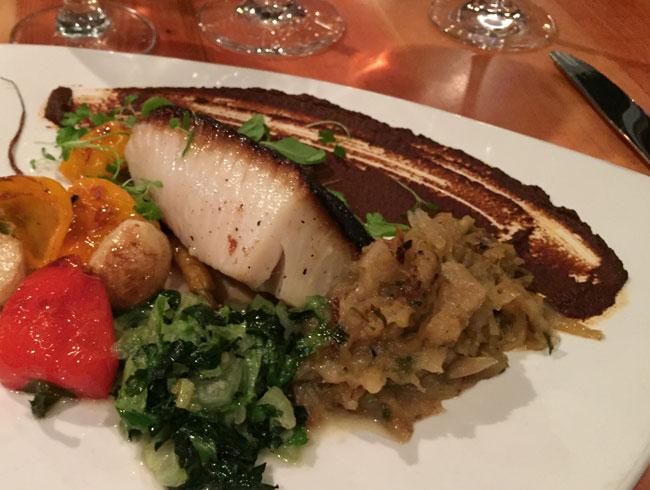 main - sablefish